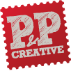 P&P Creative