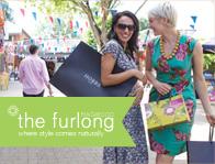 The Furlong