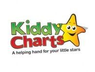 Kiddycharts