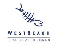 westbeach-196x149